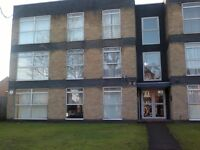 Clean and Spacious 2 Bed Flat available to Rent in Handsworth