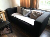 Sofa for livingroom 2 seats
