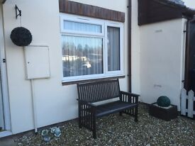 LOOKING FOR 4 BED HOUSE IN HONITON FOR MY 3 BED IN HONITON