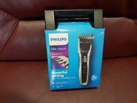 phillips hair clipper grade 0-7