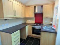 2 Bedroom Terraced House to rent Langroyd Road-NO FEES