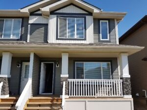 West End 2 story 3Bdrm Townhouse - rental