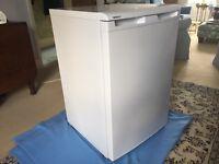 Beko Freezer ZA90W