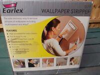wallpaper stripper earlex ss77