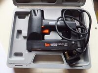 POWER TOOLS,DRILLS, TABLE SAW, SCREWS, BOLTS,TROLLEY JACK,RIVETER, LEVELS, ETC