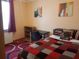 Large Single Room, £115.00 P/W Wembley Park, Hendon Central, Kingsbury Park