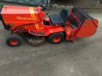 D1200 Westwood
