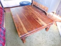 Large Coffie Table
