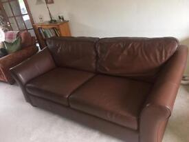 Marks and Spencer large Abby Sofa