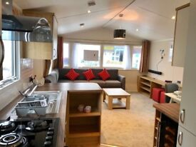 Static Caravans for sale - Full Starter Package includes Site Fees and More