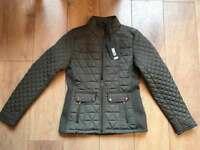Brand New Size 8 Ladies Jacket