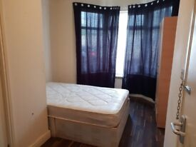 DSS WELCOME! - Studio Flat Available On South Road