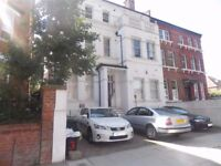 Split level three bedroom flat for rent in Cricklewood