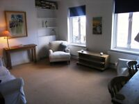 Amazing 2 Bedroom Property In Gated Community!! Close To Wimbledon Chase Station!!