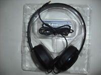 SKULLCANDY On-ear HEADPHONES
