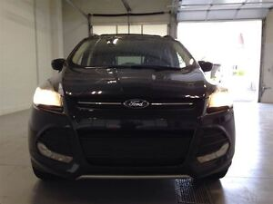 2013 Ford Escape SE  AWD  SYNC  HEATED SEATS  A/C  65,908KMS Cambridge Kitchener Area image 10