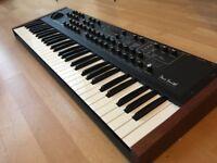 Prophet 08 Synthesizer Keyboard, Dave Smith Instruments DSI