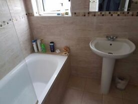 **ALL BILLS INCLUDED** Double rooms for rent in modern and spacious property in Hackney, Zone 2!