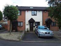 2 Bedroom House, Netherton £625.00