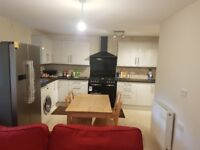 Fantastic Newly refurbished furnished 4 bed house (3 bathroom) to rent in Central Milton keynes