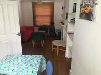 Double room for a couple in Hannover