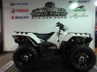 2015 Polaris Sportsman® 850