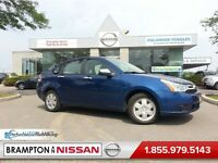 2008 Ford Focus SE *Heated Seats*
