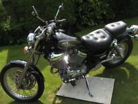 SELL MY MOTORBIKE SCOOTER MOPED OR CLASSIC BIKE CALL TODAY 01695372072 TOP CASH BUYERS ALL BIKES