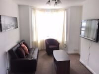 3 Bedroom Contractors or Short let accommodation