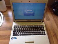 Samsung q330 laptop