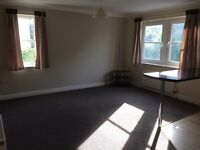 Modern 1 bedroom flat. Walking distance from town centre.