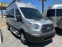 2020 Coachmen Beyond 22D,  with 16500 Miles available now!
