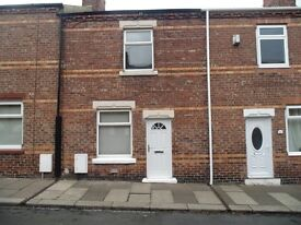 NO AGENCY FEES! LOW DEPOSIT. DSS WELCOME! 1ST MONTHS RENT HALF PRICE. 2 BEDROOMS-FRESHLY RENOVATED.