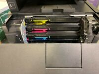 Shop for the best printers & scanners online in Doncaster, South