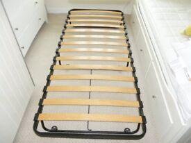 IKEA Foldaway Bed(s)