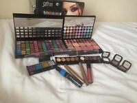 Joblot Bundle Of makeup