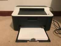 Printer - Brother HP-11