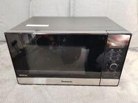 Brand New Panasonic NN-GD38HS Microwave/Grill oven