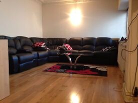 2 Bedrooms flat in Bayswater Road, W2 3PH