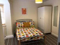 Great rooms at fantastic prices in Ashford