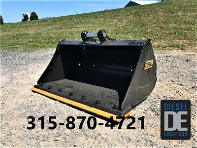 42 Excavator Bucket For Cat 303303.5304 Or Similar Sized Machines