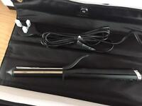 GHD Tongs