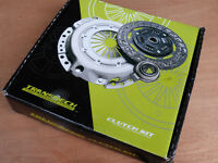Honda Clutch Kit 212mm