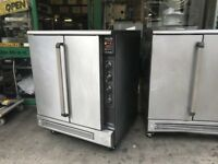 CATERING COMMERCIAL KITCHEN EQUIPMENT CAFE SHOP CATERING CUISIEN CAFE CONVECTION OVEN BAKERY FAN