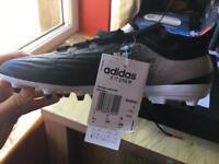 Adidas Women's X 17.2 FG football boots