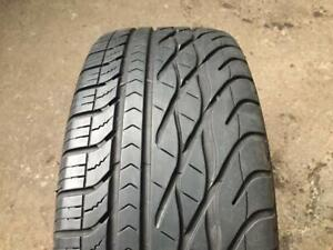 4 SUMMER 205 55 16 GOODYEAR EAGLE GT !!!