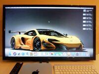 Mac Mini mid 2011 i5 & *BRAND NEW* 240gb SSD £210 NO MONITOR London