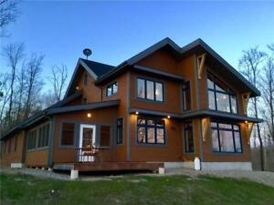 15 LEVESQUE LANE Beachburg, Ontario