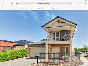 Very close to Uni SA Mawson Lakes one room available on Feb27 Mawson Lakes Salisbury Area Preview