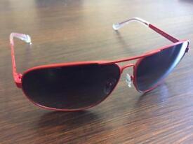 GANT Sunglasses